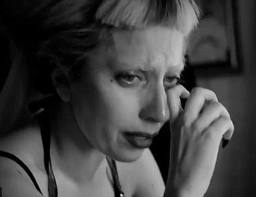 GaGa Crying