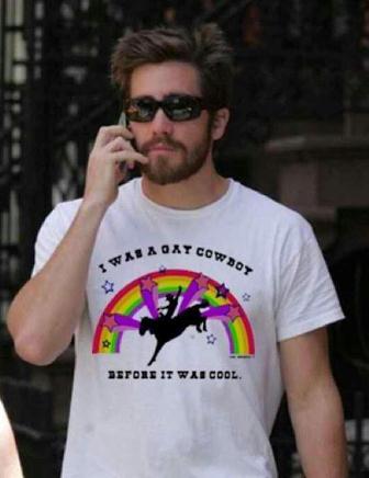 Oblivion gay mod