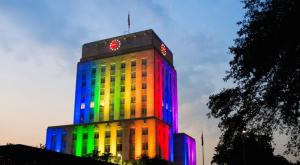 houston-gay-pride-week-2014-schedule