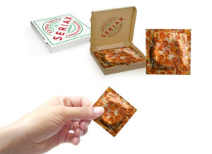 pizza-condoms box