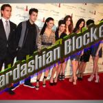 Celebrities, TV, Movies & Music
