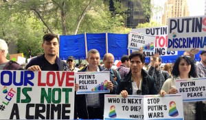love is not a crime lgbt