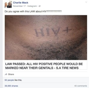 LAW_about_HIV_Branding
