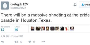 houstonpridethreat